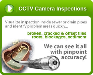 DrainScope.net - CCTV Camera Inspections